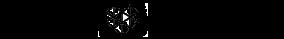 Ítalo Ventura Logo Marca