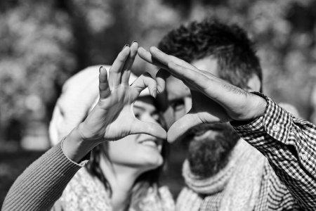blog italo homem apaixonado