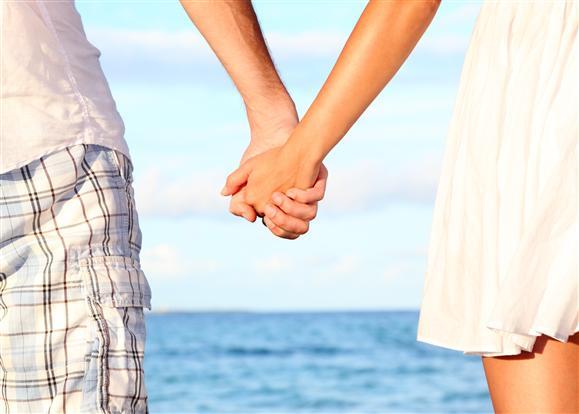 blog italo relacionamento a distancia